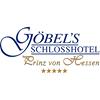 """Göbel's Schlosshotel """"Prinz von Hessen"""""""