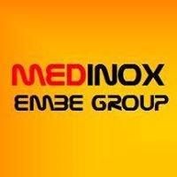 Medinox