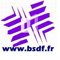 BretagneSolutions DepannagesFermetures