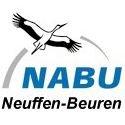 NABU Hohenneuffen
