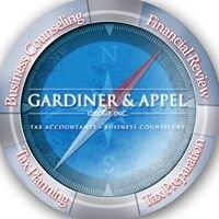 Gardiner & Appel Group, Inc
