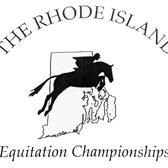 RI Equitation Championships