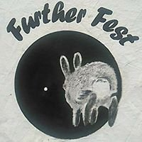 Further Fest