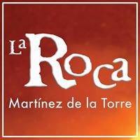 La Roca Martinez