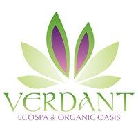 Verdant EcoSpa & Organic Oasis
