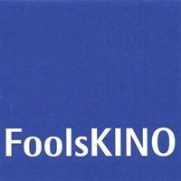 Foolskino