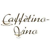 Caffètino-Vino