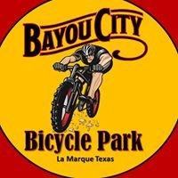 Bayou City Bicycle Park