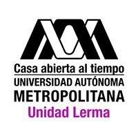 UAM Lerma