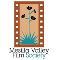 Mesilla Valley Film Society at The Fountain Theatre