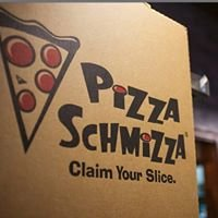 Pizza Schmizza Pub & Grub in Eagle Point