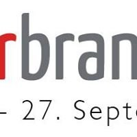 Kulturbranding4 - Internationale Konferenz