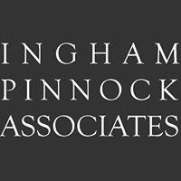 Ingham Pinnock Associates