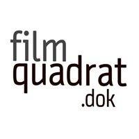Filmquadrat.dok GmbH