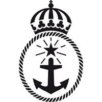 Sjöfartsverket