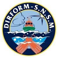 Pôle National De Formation Snsm