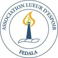 Lueur d'espoir Fedala