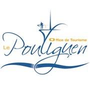 Le Pouliguen, Office de Tourisme La Baule - Presqu'île de Guérande