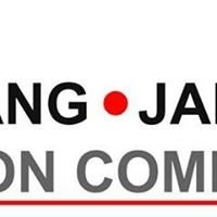 Palembang-Japan Education Community