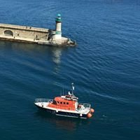 SNSM Bastia