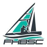 FHBSC
