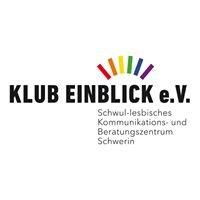 Klub Einblick e.V.