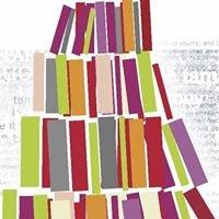 Weltlesebühne e.V. Übersetzer über Bücher