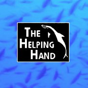 The Helping Hand Trust