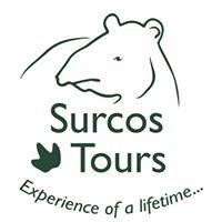 Surcos Tours - Costa Rica