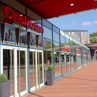 CineMotion Langenhagen