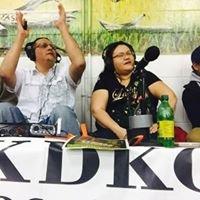 Dakota Talk Radio - KDKO 89.5 FM