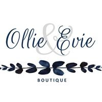 Ollie & Evie Boutique