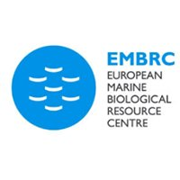 EMBRC - European Marine Biological Resource Centre