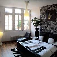 High Level Apartment & Suite