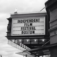 Independent Film Festival Boston