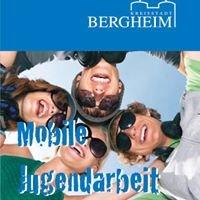 Mobile Jugendarbeit Bergheim