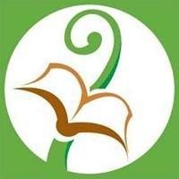 Programa Nacional Salas de Lectura