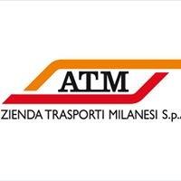 ATM SpA