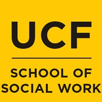 University of Central Florida School of Social Work