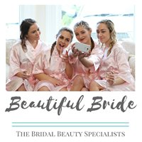 Beautiful Bride - The Bridal Beauty Specialists x