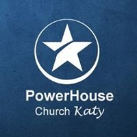 PowerHouse Church Katy