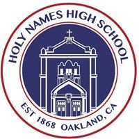 Holy Names High School
