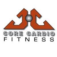 Core Cardio Fitness Center