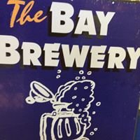 The Bay Brewery