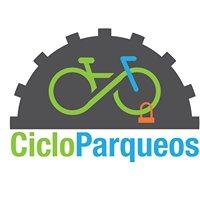 CicloParqueos CR
