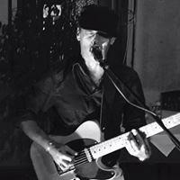 Delaney's Music Bar