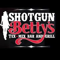 Shotgun Betty's Whangarei