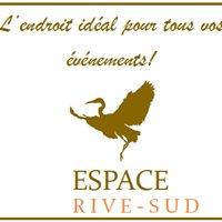 Espace Rive-Sud