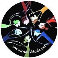 Associação Educativa para o Desenvolvimento da Criatividade