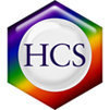 The Histochemical Society